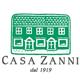 Vai a: Casa Zanni